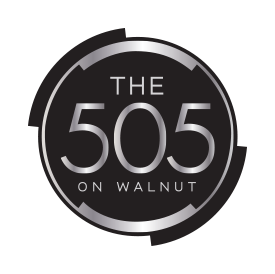 Sophisticated Off Campus Apartments in Syracuse | The 505 on